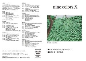 ninecolorsDM
